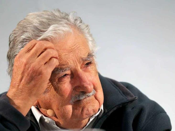 Pepe Mujica renuncia como senador en Uruguay; me está echando la pandemia, dice