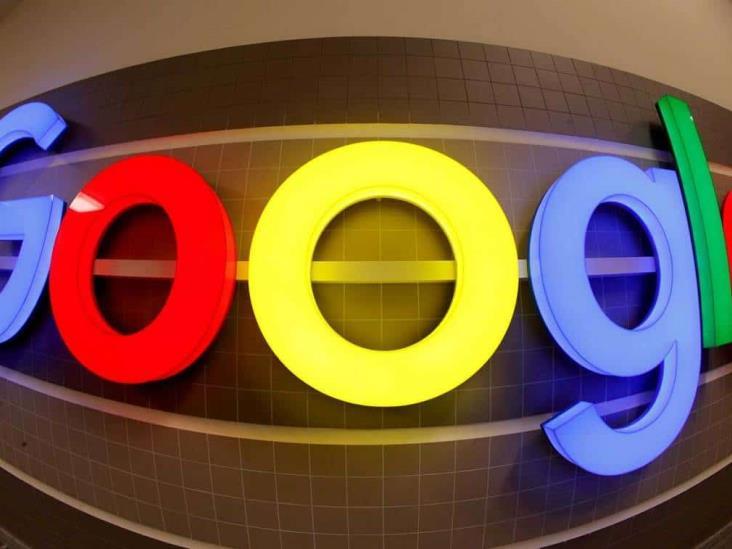 EU presenta demanda antimonopolio contra Google