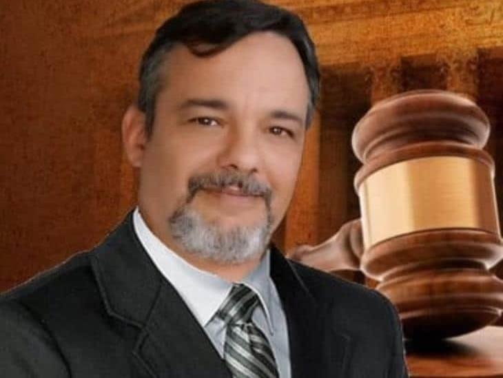 Tras 24 horas, aparece abogado argentino Gabriel Cámpoli
