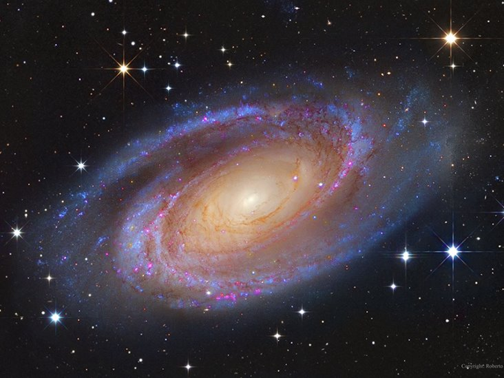 300 millones de planetas de nuestra galaxia podrían ser habitables: NASA