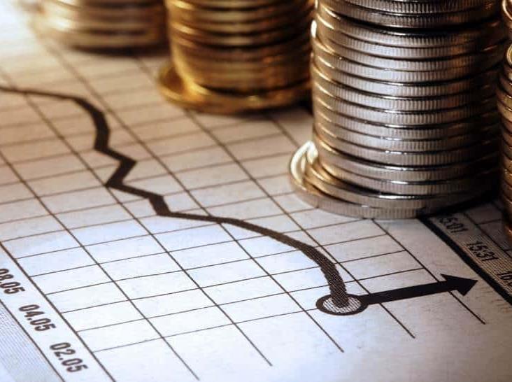 México con finanzas estables: Fitch