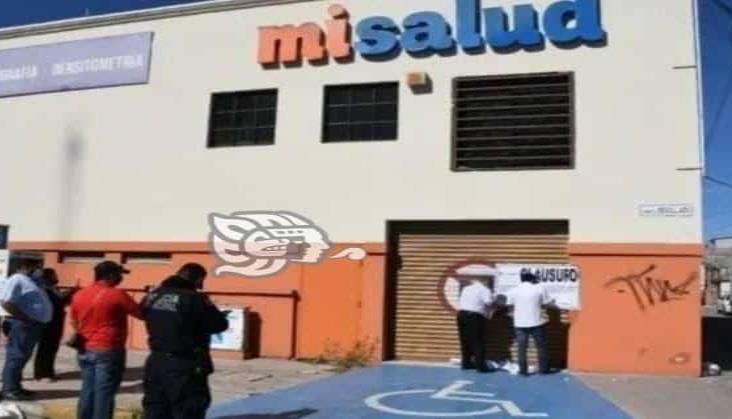 La SIP expresa preocupación por represalias contra el periódico El Debate de México