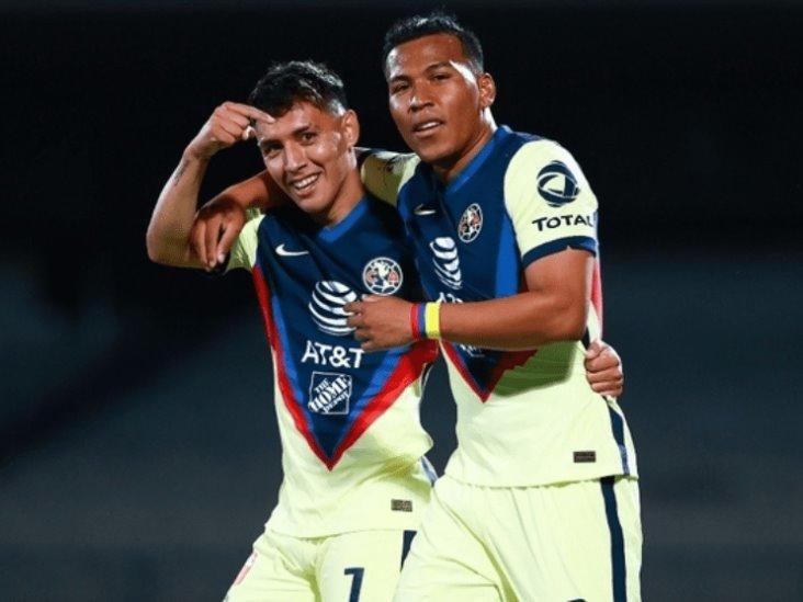 Roger Martínez y Leo Suárez dan positivo a COVID-19