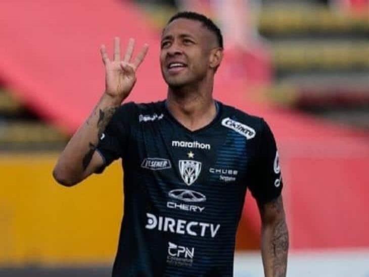 Gabriel Torres será el nuevo jugador de Pumas