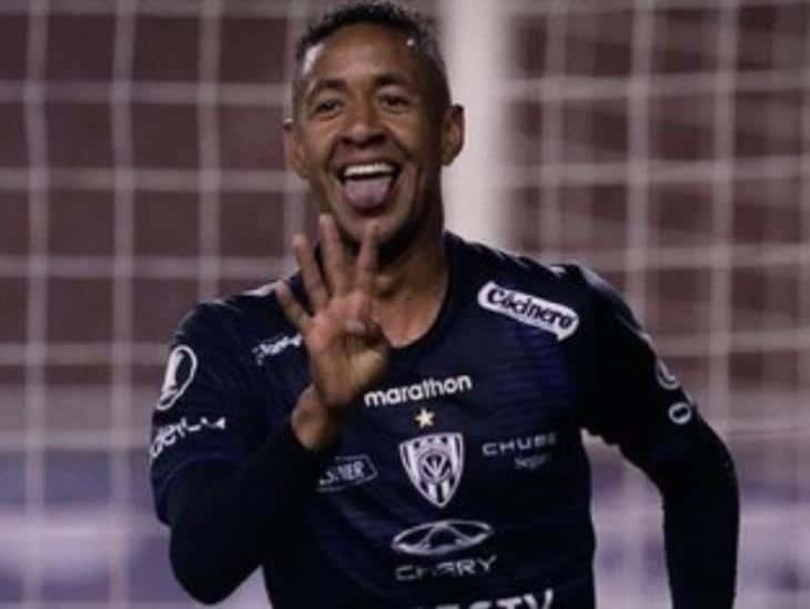 Gabriel Torres será refuerzo de Pumas