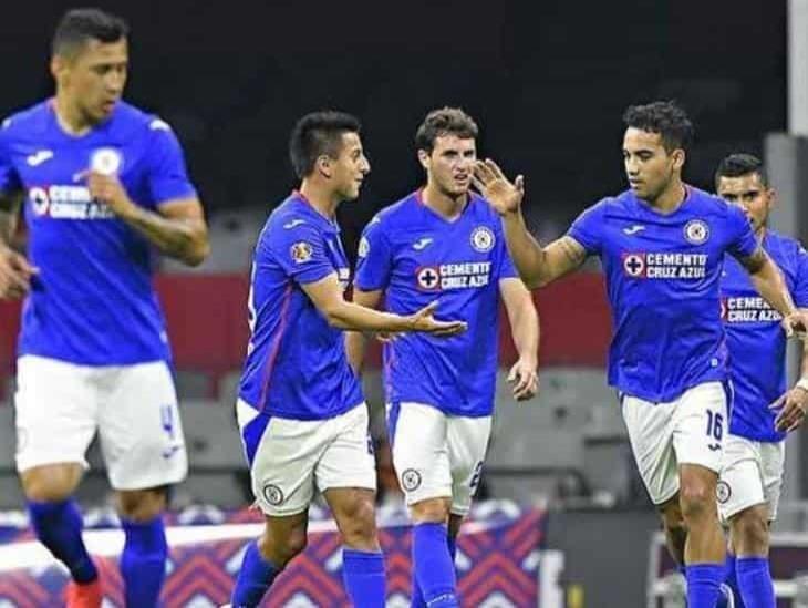 Cruz Azul no tendrá más refuerzos para el torneo, afirma Reynoso