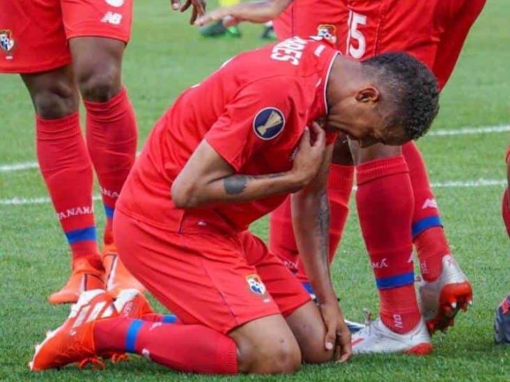 En su presentación con Pumas, Gabriel Torres no prometió goles