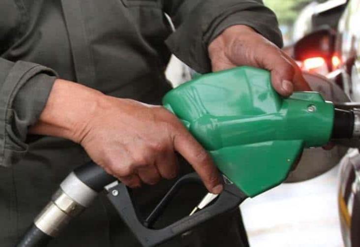 De nuevo, Veracruz oferta la gasolina más barata del país