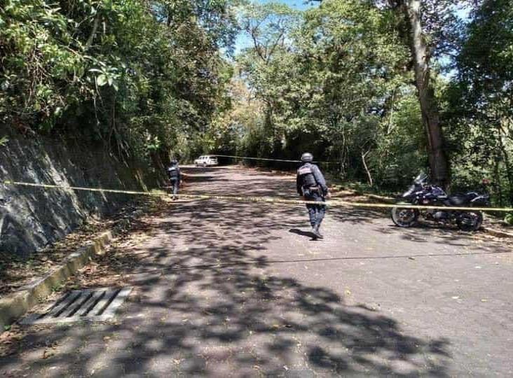 Sin avances, la identificación de restos hallados en La Herradura