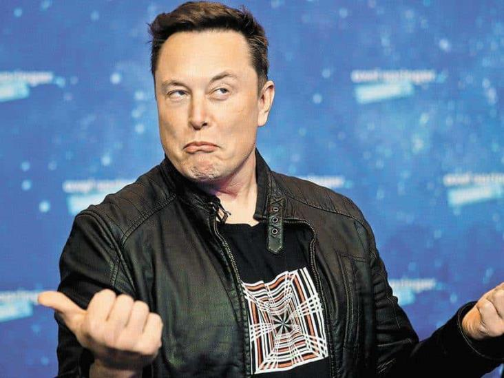 Elon Musk: turismo en Marte traerá muchas muertes