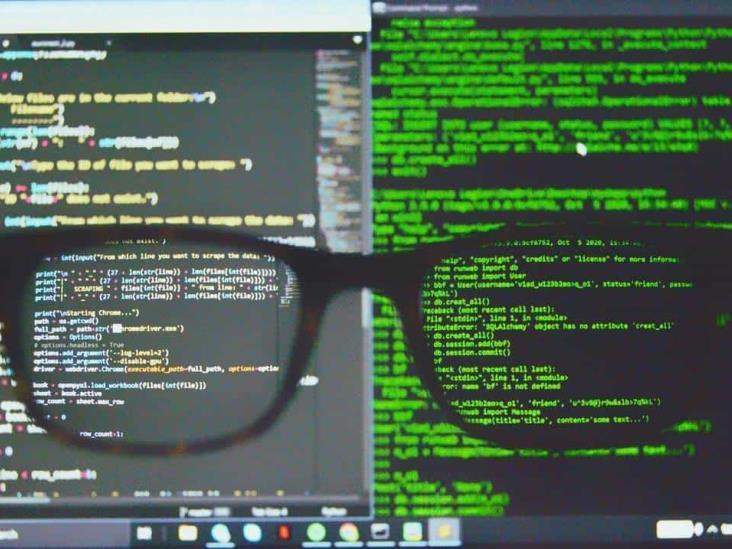 Hackers filtran 3.200 millones de contraseñas: 31.000 son del Gobierno de México