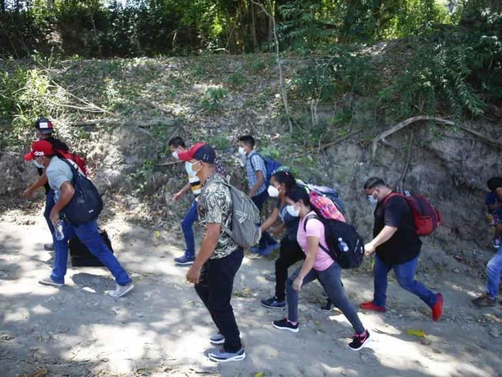 Cepal y OIM piden garantizar vacunas para migrantes