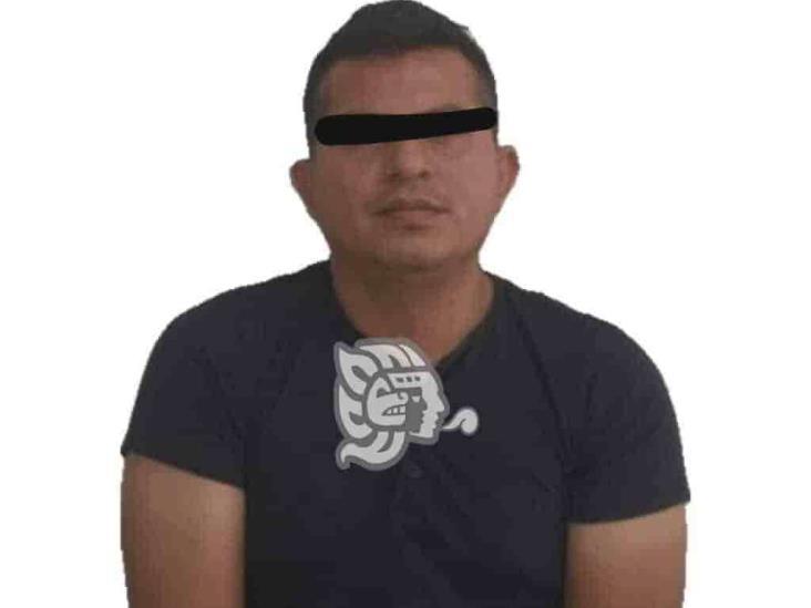Capturan a hermanos que apuñalaron a joven en Minatitlán