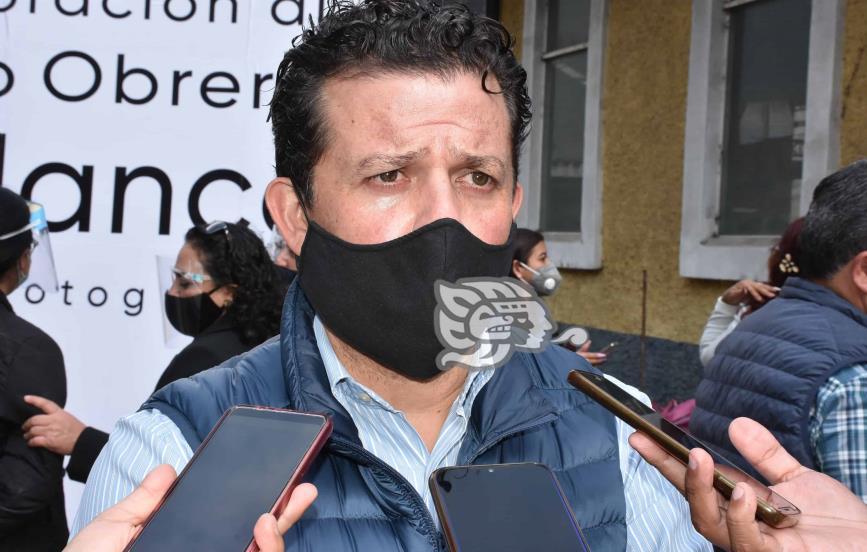 coparmex-orizaba_clama_por_mayor_apoyo_a_policias_municipales