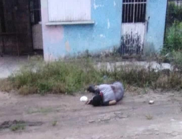 asesinan_a_campesino_en_calles_de_juan_diaz_covarrubias