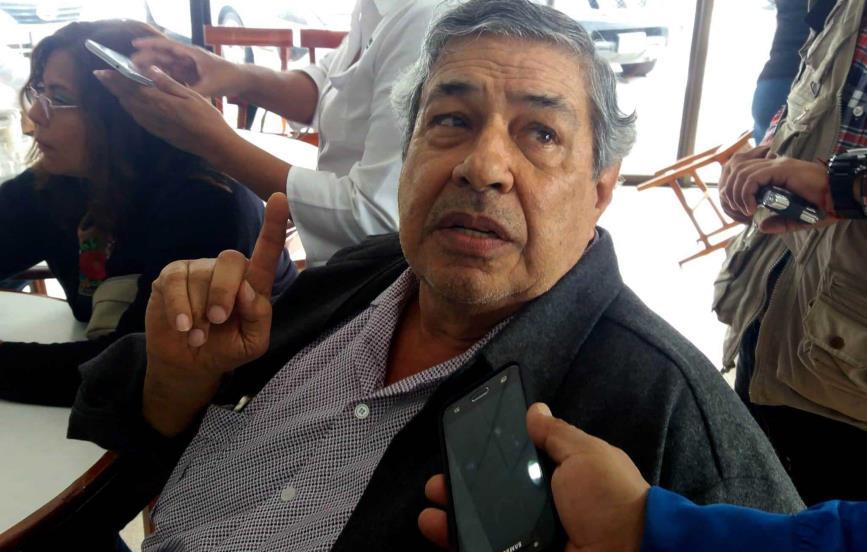 es_buena_noticia:_carlos_sosa_lagunes
