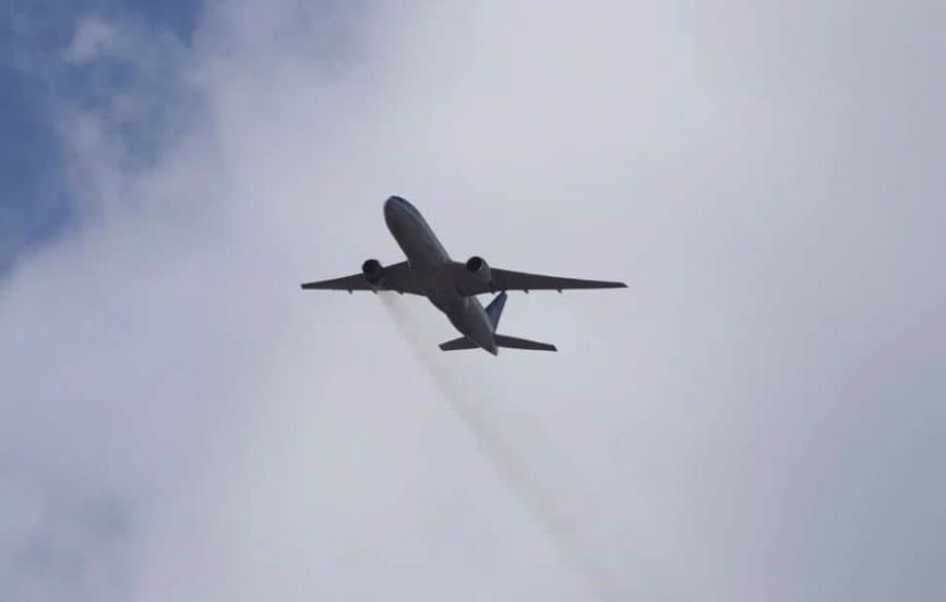 avion_se_estrella_en_el_norte_de_california;_hay_cuatro_lesionados_graves