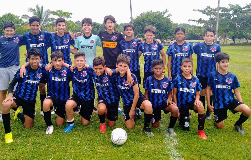 inicia_nueva_era_en_el_futbol_soccer_