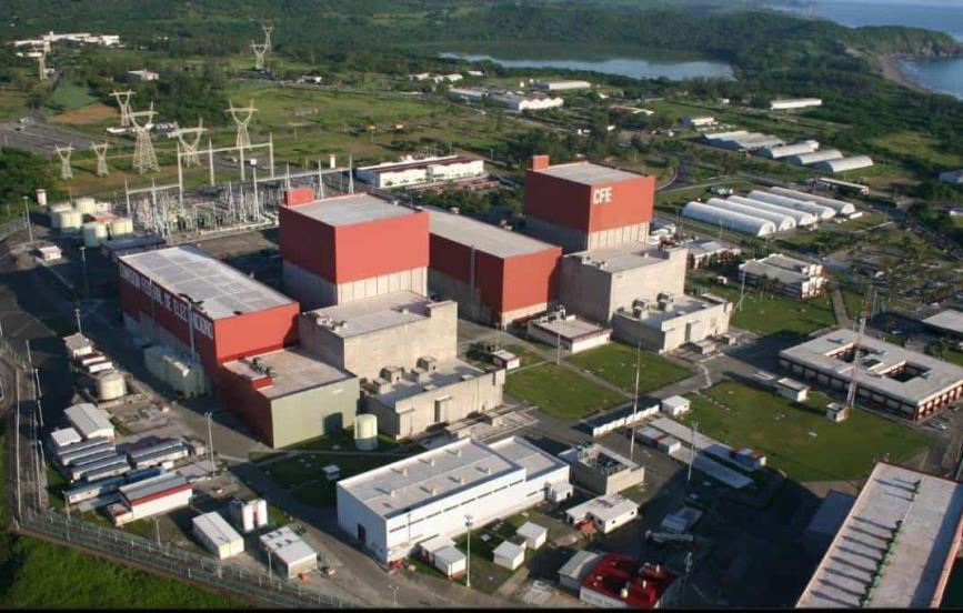 con_nucleoelectricas,_energia_mas_limpia:_exsecretario_penista