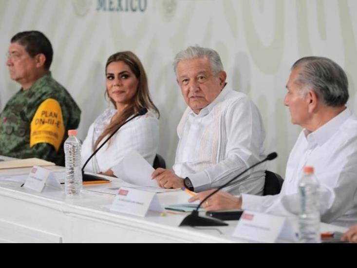 No vine a Guerrero a ver la venta de niñas, no es la regla: AMLO
