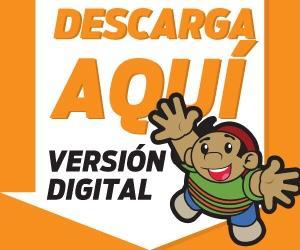Descarga Versión Digital